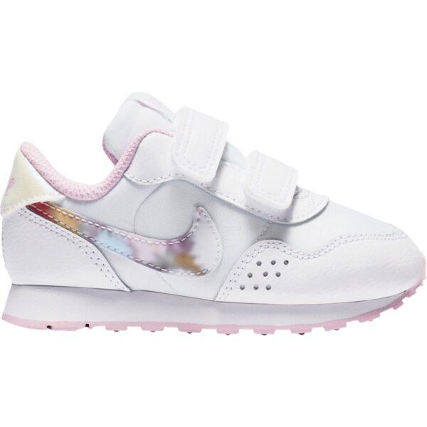 Nike Valiant Velcro Sneakers Børn
